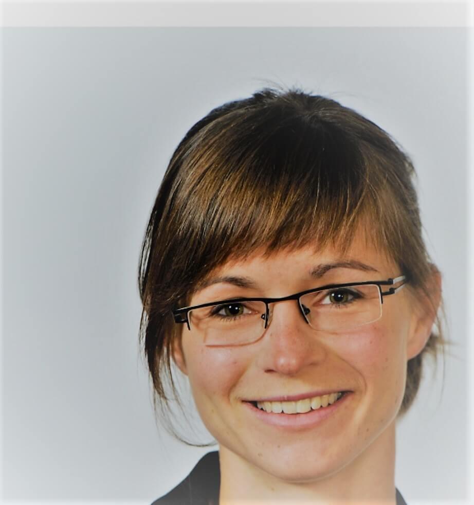 Lisa Lieb(1)