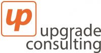 Upgrade Consulting Hamburg